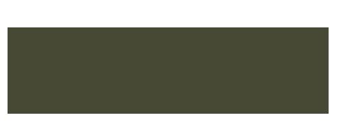 ARPU - Página Oficial