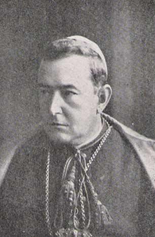 Don Juan B. Luis Pérez